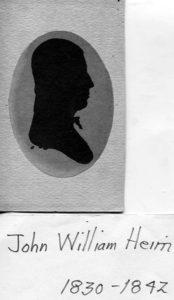 1830-1842