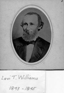 1843-1845