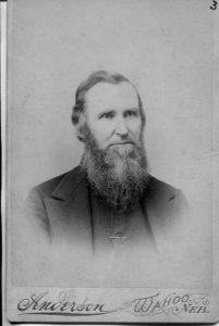 1845-1849 Lloyd Knight