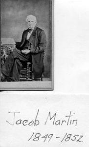 1849-1852