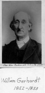 1852-1853