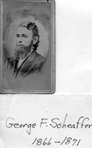 1866-1871
