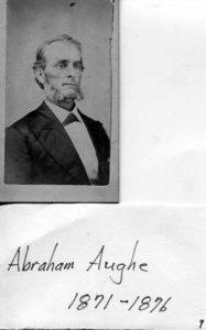 1871-1876