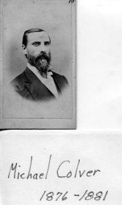 1876-1881