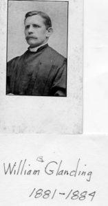 1881-1884