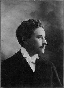 1900 ca unknown