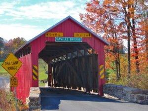 1280px-Saville_PA_C_Bridge_2