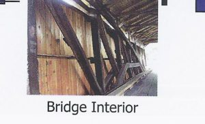 Fleisher's Bridge Interior0003