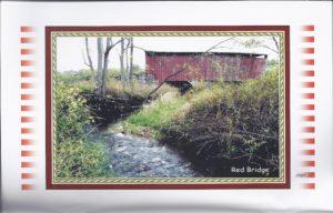 Red Bridge0002