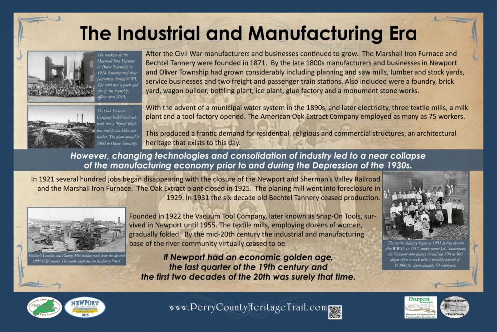 industrial-era-proof-2a-1