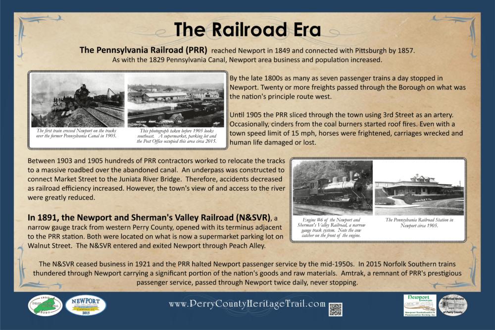 railroad-proof-3a-1