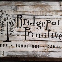 Bridgeport Primitives