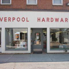 Liverpool Hardware